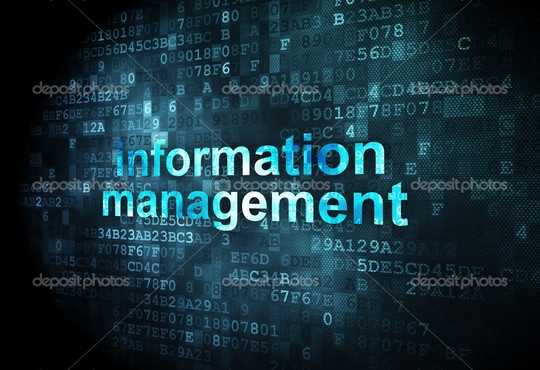BuildingIQ Acquires Energy Information Management Services from NorthWrite Inc.