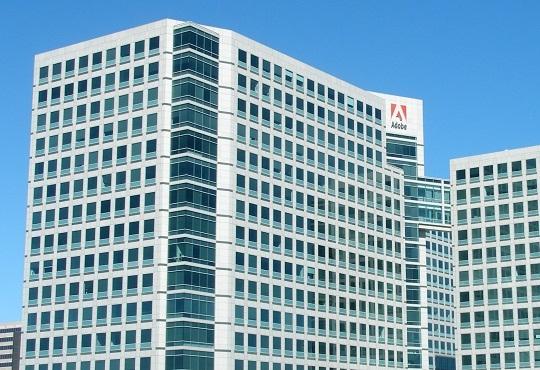 Adobe begins next-gen Creative Cloud, new collaboration tools