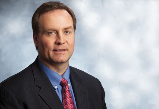 Technology & Mobility-Reshaping the Travel Itinerary