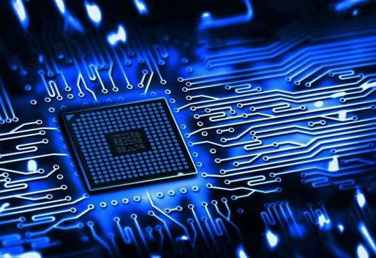 Altran acquires SiConTech, one of the fastestgrowing Indian technologies firm specialised in semiconductor design services