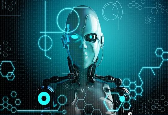 Smart Robots Market: Popular Trends and New Business Opportunities 2021