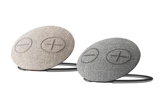 Enhance Your Style Quotient With Portronics Dome Desktop, Bluetooth Speaker