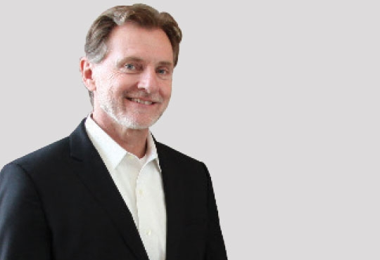 RezNext: Demystifying Distribution for Hoteliers to Maximize Revenue