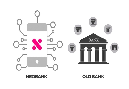 Zeta's Fusion platform is set to power FamPay's neo-banking solution