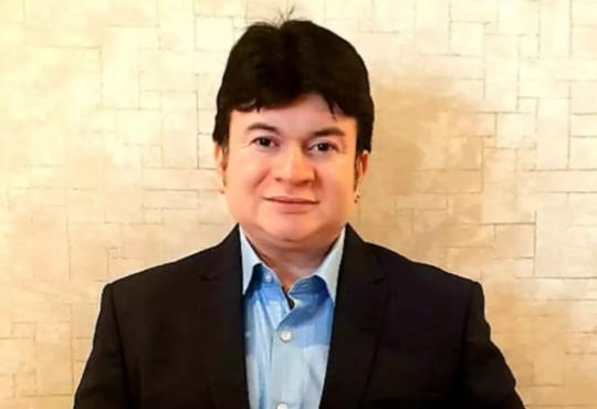 Shashwat Singh joins boAt as CIO