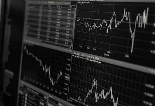 Best Bitcoin Trading Concepts You Should Know