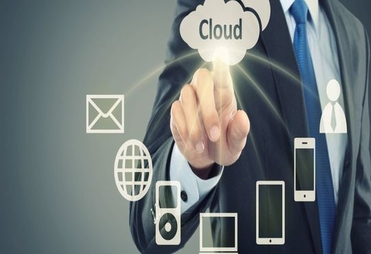 Inspira Partners with Alibaba Cloud to provide Cloud Products and Solutions in India