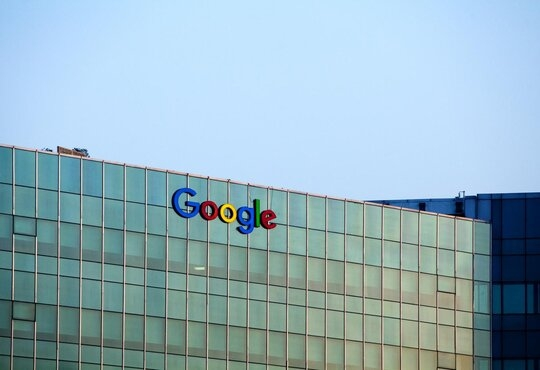 Google To Hold First Meeting With Indian Startups On October 21