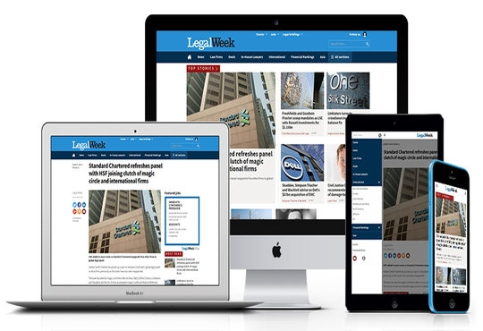 ALM Launches New Global Newsroom