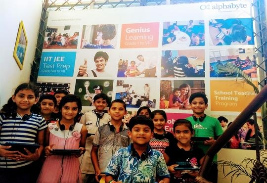 Technology-enabled education company NEST secures Rs 4 crore funding from Michael & Susan Dell Foundation and Anand Mahindra