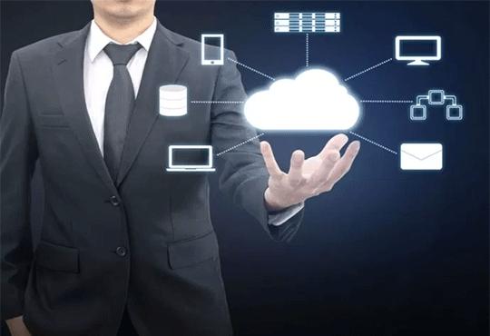 Paytm announces its AI driven Cloud platform