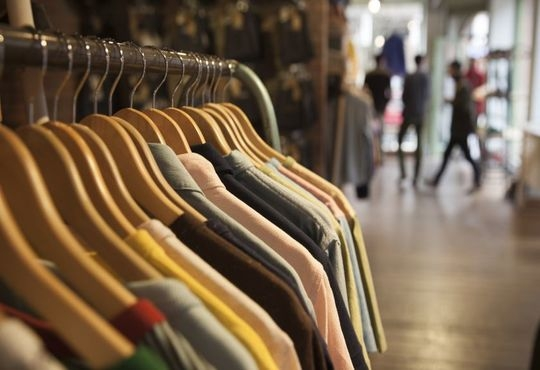 ITC Infotech introduces 'Sustainability Solution' for Fashion Retail Organizations