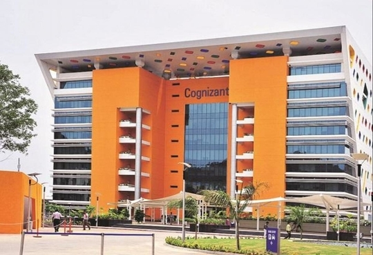 Cognizant to acquire Bright Wolf to propel Industrial IoT biz