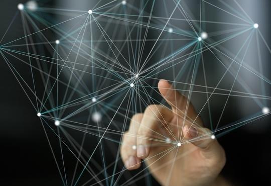 Infor Simplifies EDI Integration For Infor M3