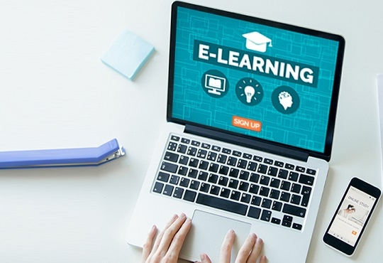 Ed Tech Industry Jaro Education reveals growth plans to strengthen its position in India