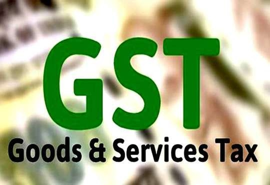 GST Brings Big Benefits to Logistics Industry in India