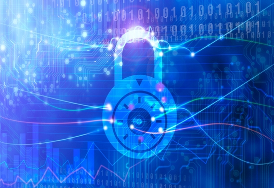 Massive GoldenEye ransomware attack affects users worldwide