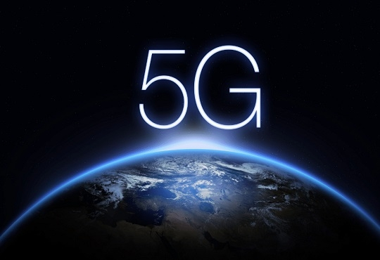Vodafone Idea partners with L&T for pilot project to test 5G-based smart city solutions