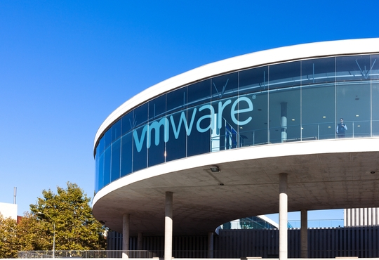 VMware Expands its Reach for Emerging Businesses
