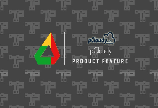 pCloudy becomes the first Indian company to establish its data centre in Australia