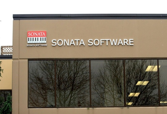 Sonata Software acquires US based Encore Software Services