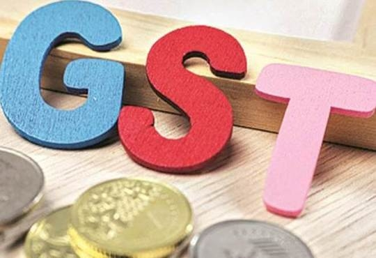 3i Infotech's 'GST-Ready ORION' event sheds light on technology's enabler role in the GST era