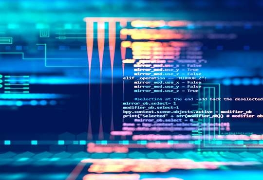 Indian IT Cos Resort to Low-code Tech as Clients hunt for Simpler Solutions