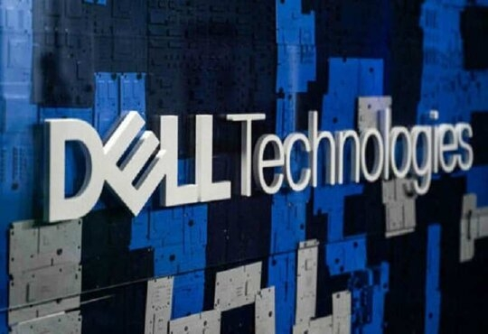 Dell Technologies Announces Improved Powerstore Pricing