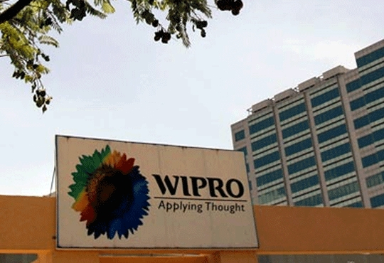Wipro Digital to Enhance Digital Transformation Capability with Designit