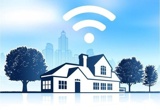 Zyxel enables whole-home Wi-Fi Coverage with ONE Connect Solution