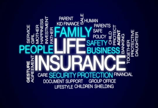 IRDAI is moving towards digitization to make buying of life insurance policy easier