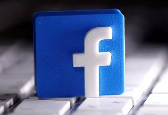 Facebook to recruit 10,000 people to build metaverse