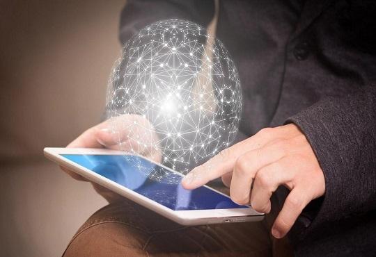 India Internet Governance Forum to be held in November, 2021