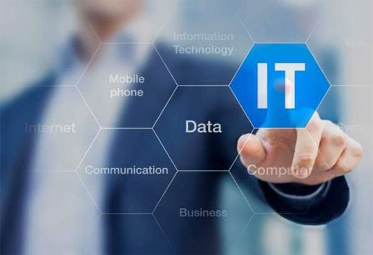 STPI supports and facilitates Kerala's IT industry to position itself in global platforms