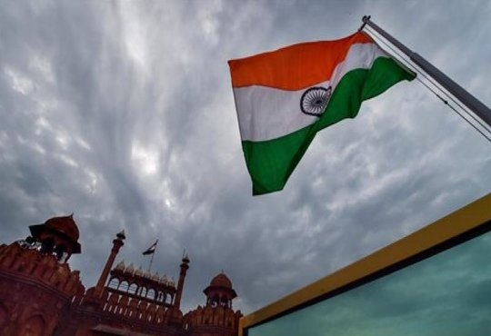 On The 74th Independence Day, Indian Technology Sector Pitched To Grow Better