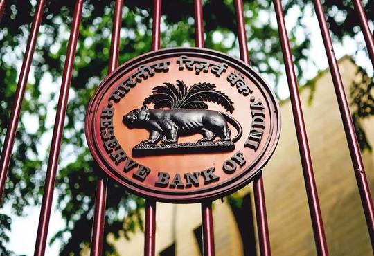RBI permits PPI authorisation to Eroute Technologies