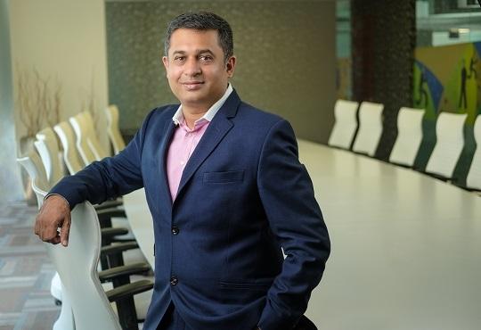 Eka Software Solutions begins Treasury Management Solution