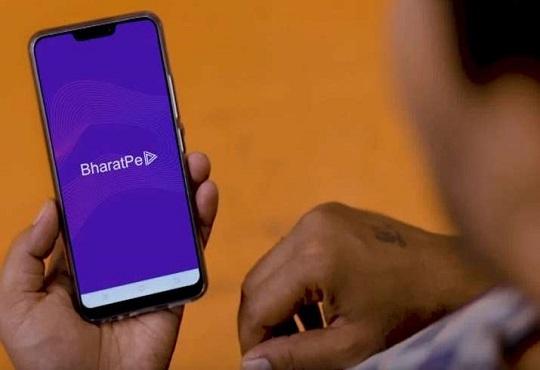 BharatPe buys loyalty platform PAYBACK India
