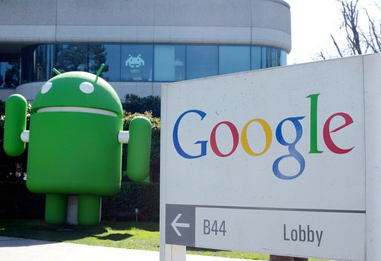 Google won't allow to sign in on old Android devices from Sep 27