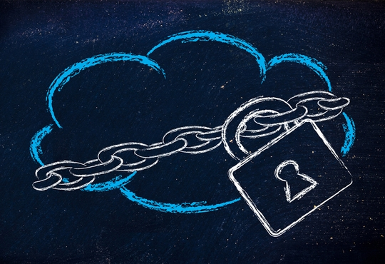 Gartner Forecasts Worldwide Cloud-Based Security Services to Grow 21 Percent in 2017