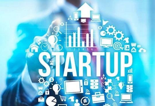 OPPO to tutor tech start-ups in India