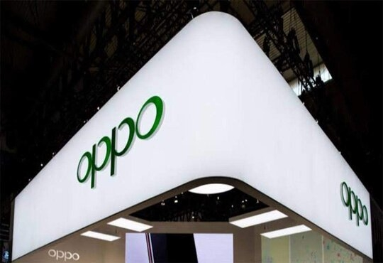 China's Oppo Set For Filing 200 Patents On 5G, Camera, AI In India; Says Making Huge R&D Investments