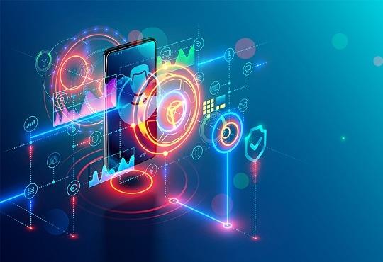 5G RAN: The Next Gen Wireless Connectivity