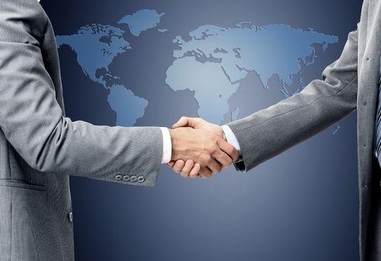 Hitachi Expands Relationship with SAP to offer SAP HANA