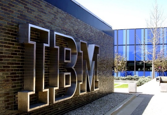 IBM to set up a Software Lab in Kerala, India