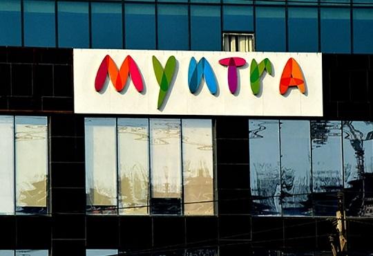 Myntra to create 11,000 seasonal jobs ahead of festivals