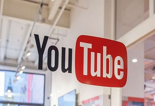 Youtube Jumps Onto Short-Video Bandwagon, Launches - Shorts In India