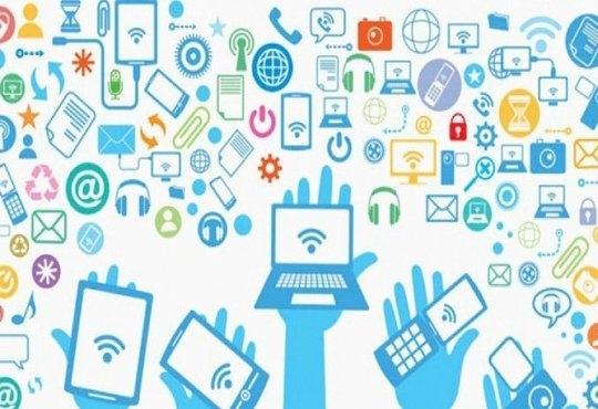 GE Aviation creates Digital business