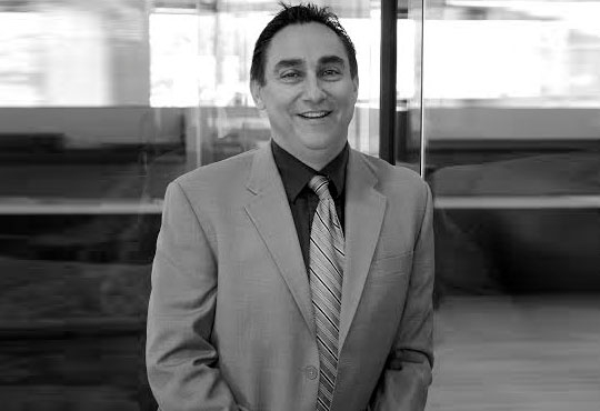 Delivering Services through Reduced Labor And Technology Automation