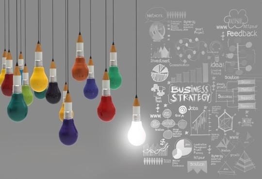 26 start-ups are shortlisted for incubation via Maruti Suzuki and IIM Bangalore